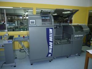 digitaldrucksystem