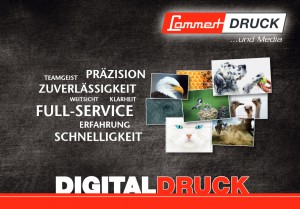 cover_digitaldruck_ebook